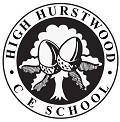 High Hurstwood CE Primary School