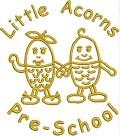 Little Acorns Pre-School